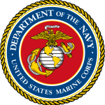 A Culture of Tradition – History of the US Marines