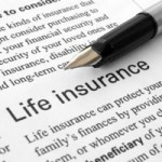 Servicemembers Group Life Insurance